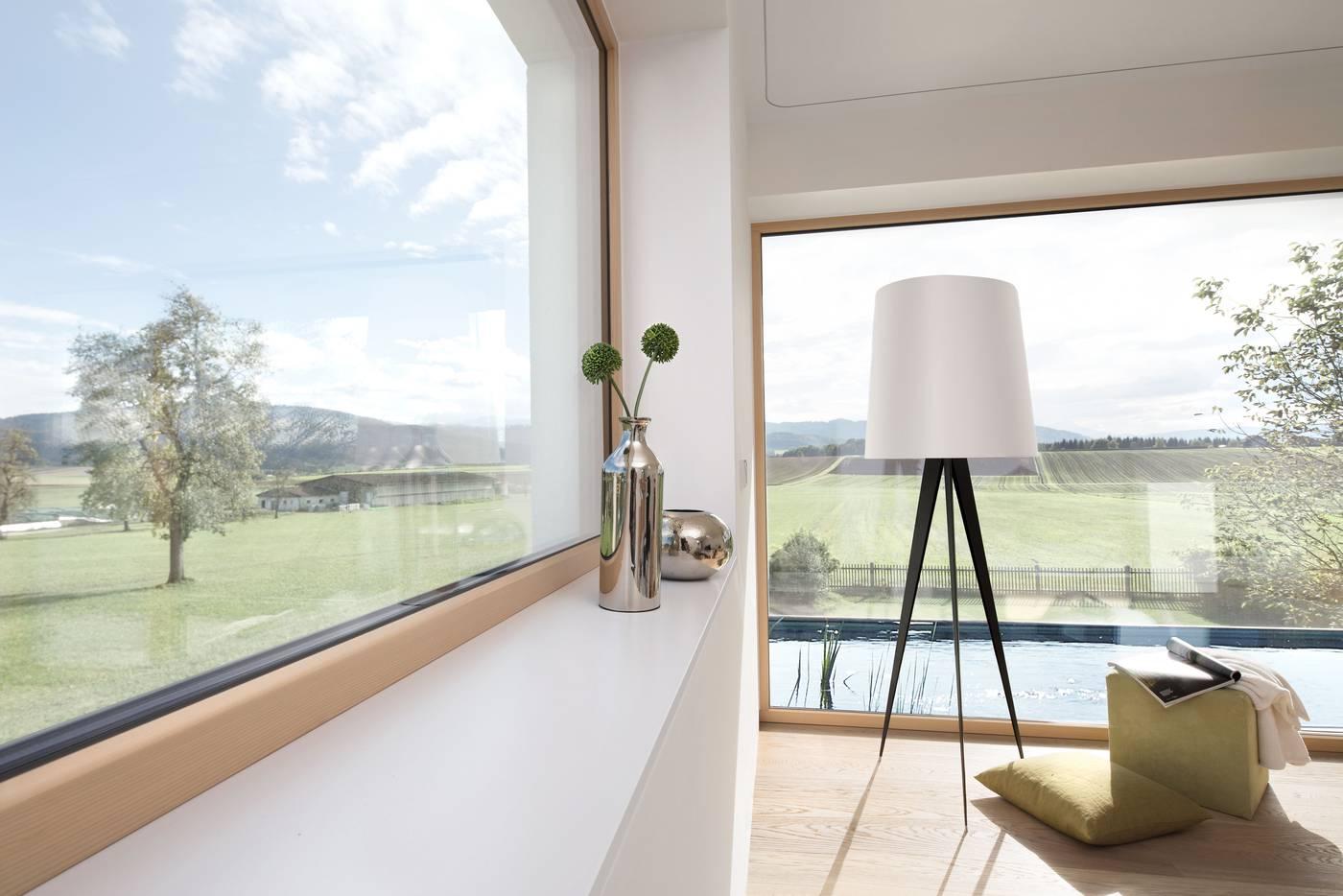Groß Sandstein Fensterbänke Fotos - Schlafzimmer Ideen - losviajes.info