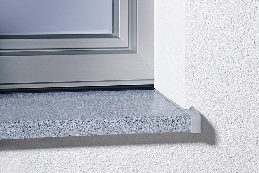 exclusiv - HIRTH Fensterbänke