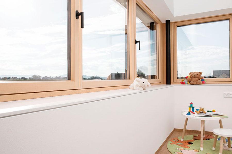 Großartig Probst Fensterbänke Fotos - Innenarchitektur-Kollektion ...