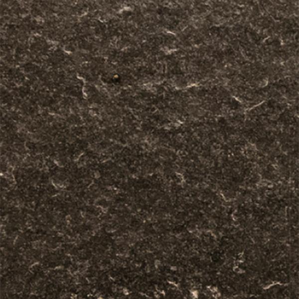 Granit Hirth Fensterbanke